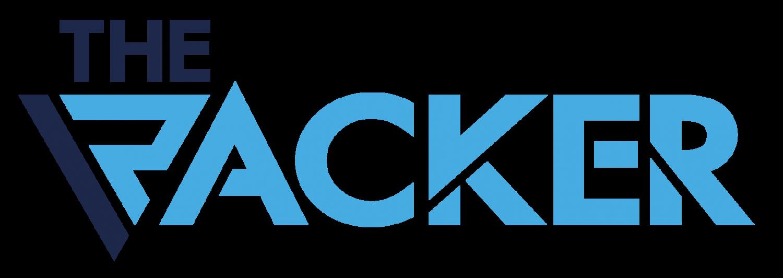 The Racker